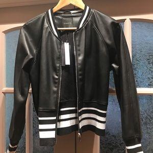 New Dynamite jacket